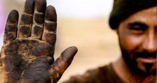 حداقل حقوق کارگران در سال ۱۴۰۰: حوالی ۳ میلیون تومان؟