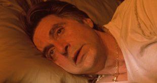 بررسی علت بی خوابی؛ ۸ عامل مهم، نشانهها و بایدها و نبایدهای درمان آن
