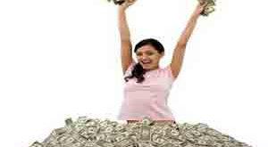 چگونه مشکلات مالی خودمان را حل کنیم؟