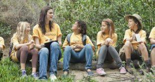 از چندسالگی بچهها را به اردوهای تابستانی بفرستیم؟