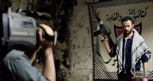 بهترین فیلمهای تروریستی
